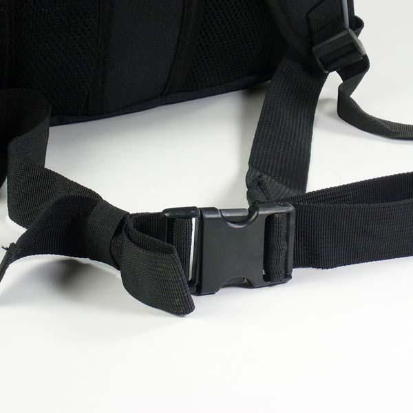 Product extra image